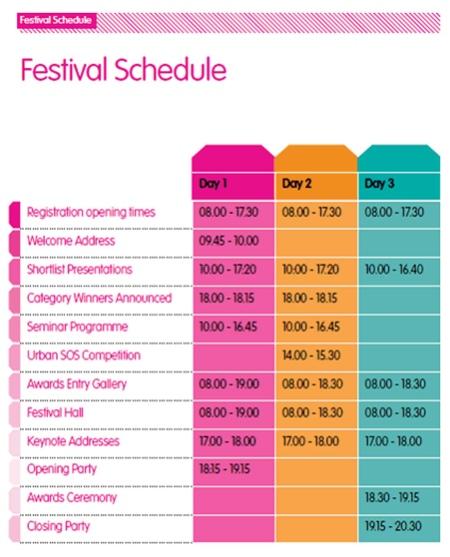 2009_schedule